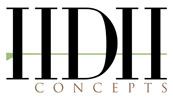HDH Concepts